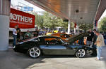 1977 Pontiac FireBird Pikees 3