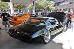 1977 Pontiac FireBird Pikees 4