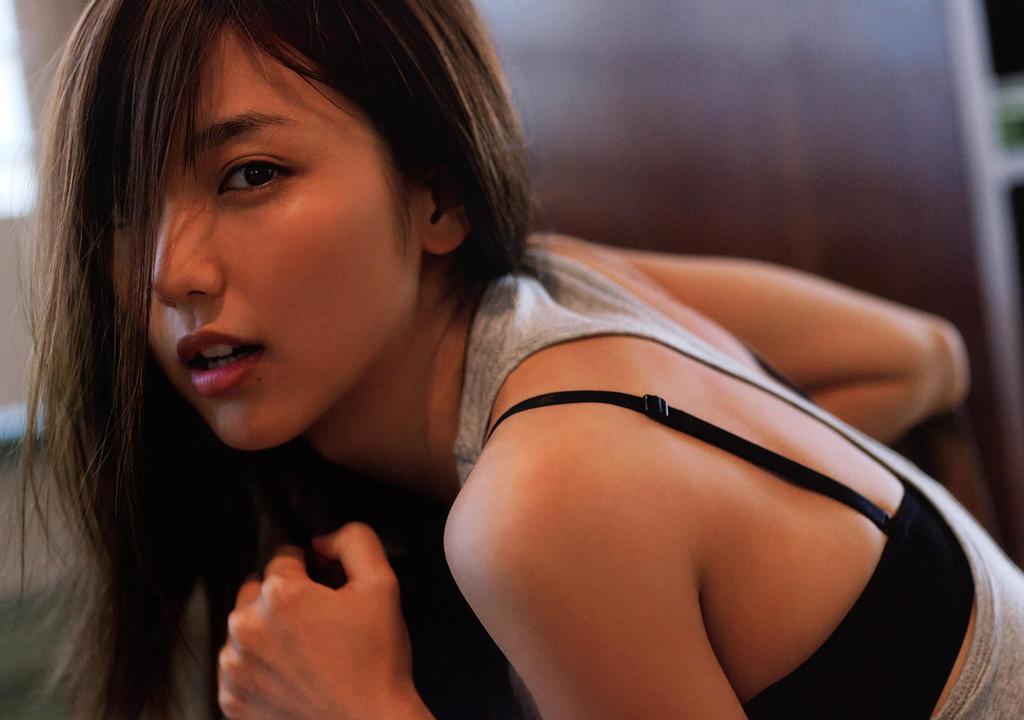 erina作品封面_erina mano by zyck24