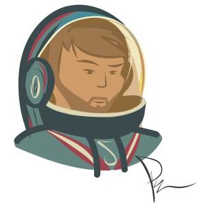 PaulV3Design's Profile Picture