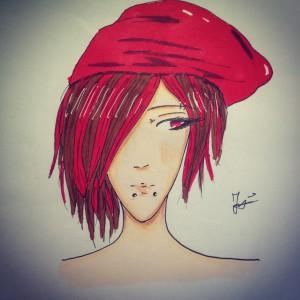 CherryArts01's Profile Picture
