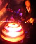 karinablack .:discovering:. id