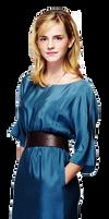 Emma Watson png