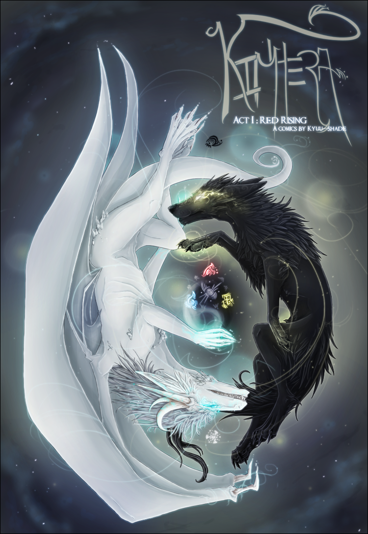 Trois pieds en dessous.  - Page 2 Kimhera___act_i___cover_by_kyuu_shade-d4w19qm