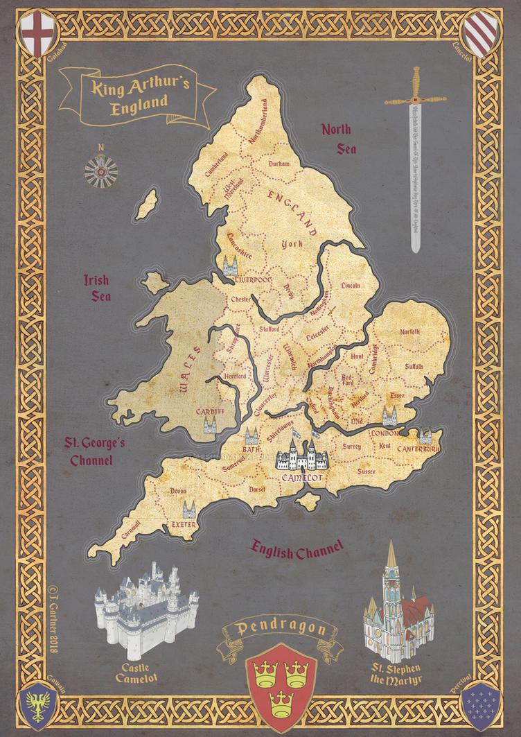 counties in england, norwich england, hull england, newcastle england, reading england, northumberland england, cumbria england, norfolk england, world map england, wessex england, sunderland england, lincolnshire england, blackpool england, cornwall england, leeds england, broadchurch england, hastings england, castles in england, wiltshire england, surrey england, on king of england map