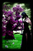 Toxic Life by paultree