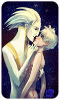 MoonFase and Jack