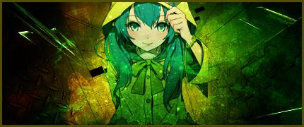 Poco a poco [Navis]... Green_by_nav1s-d4f7gxs