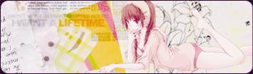 Poco a poco [Navis]... Shoujo_by_nav1s-d4gla67