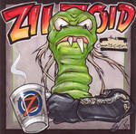 ZILTOID-
