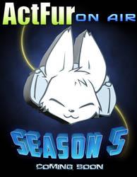 Season 5 Launching soon! by carnival