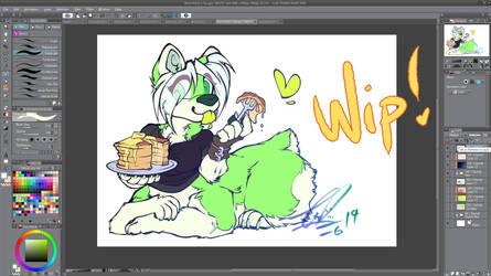 Wip Wop