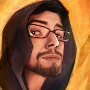 dartbaston's Profile Picture