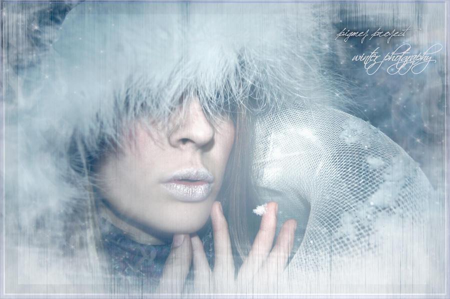 project  winter x3 by SokolikART - Turkuaz-Mavi Avatarlar