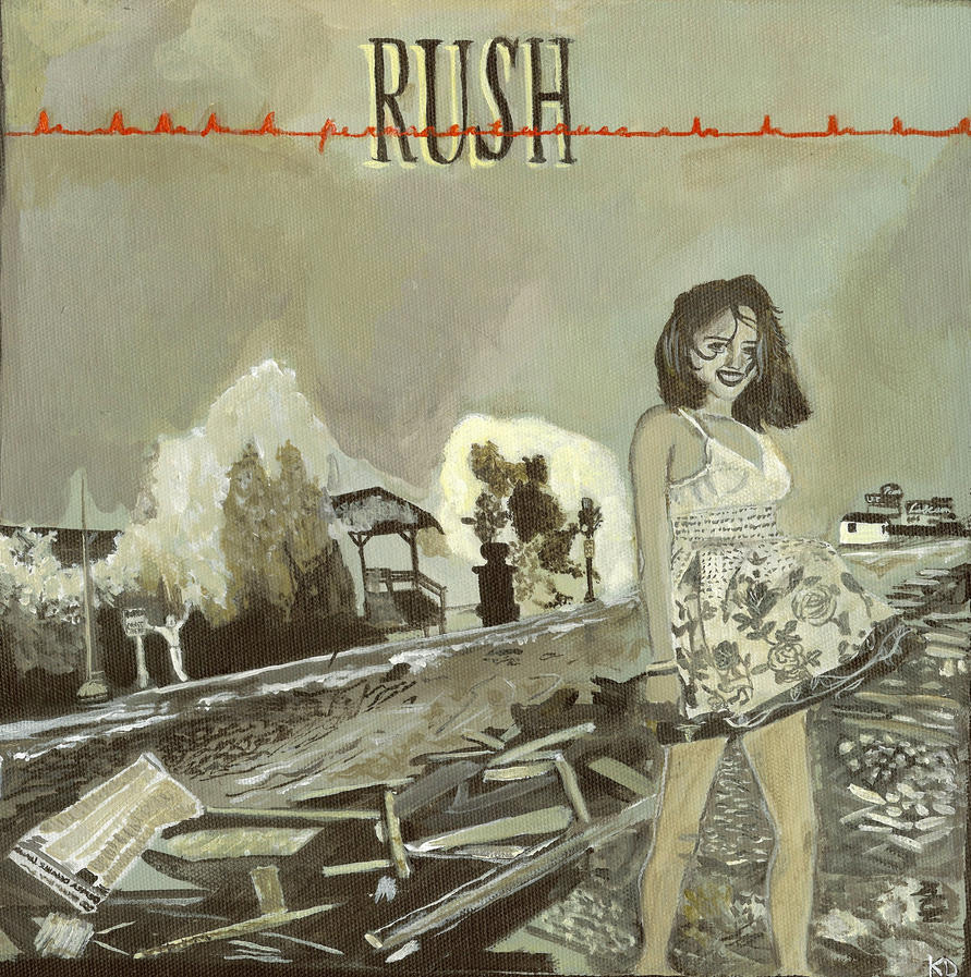 Guide Tv besides Ny Post Op Ed Rebuts Starving Children Claim Was N together with 402579654170110128 besides Dress Shoes Gp besides Neil Peart On His Final Drum Solo With Rush. on on the radio rush
