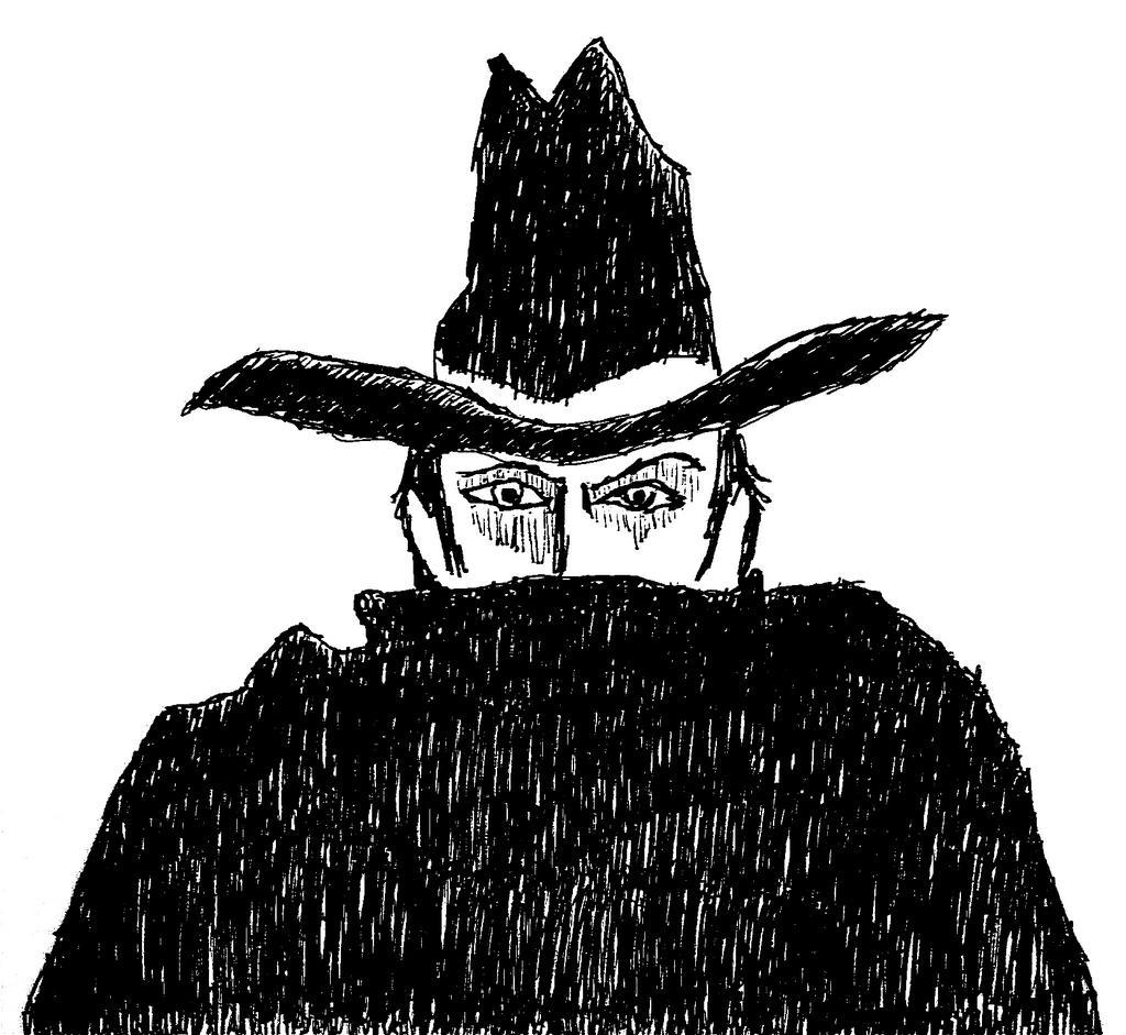 plusoneplusminusone's Profile Picture