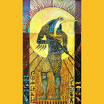 Thoth 2K by RobLock