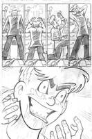 The Strange Case of Archie pg3 by adampedrone8