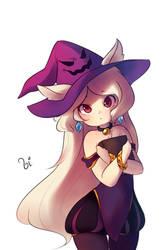 AT: Luna