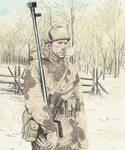 ww2 soviet anti armor