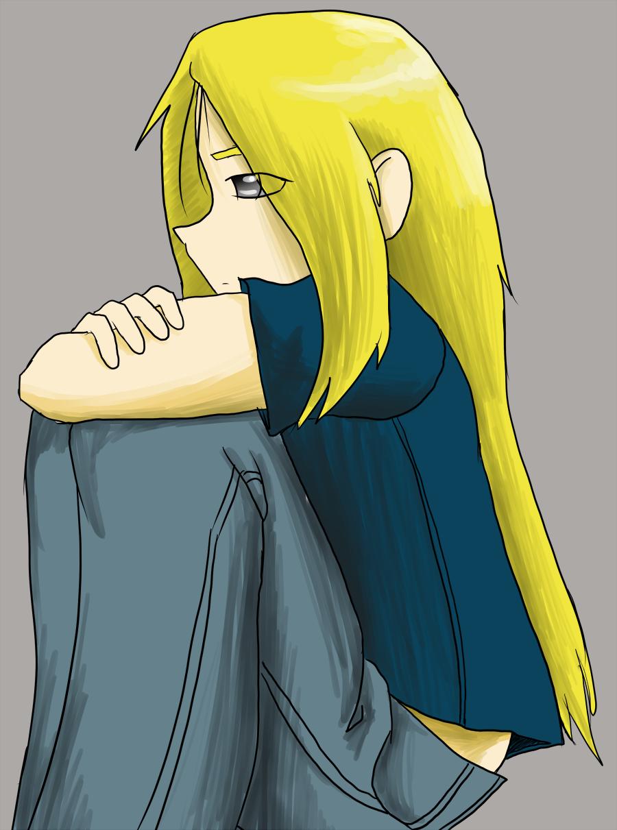 Bleu-Dragon's Profile Picture