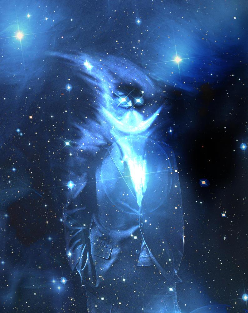 Cosmos Carl Sagan Time Travel