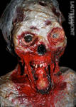 maketa zomby