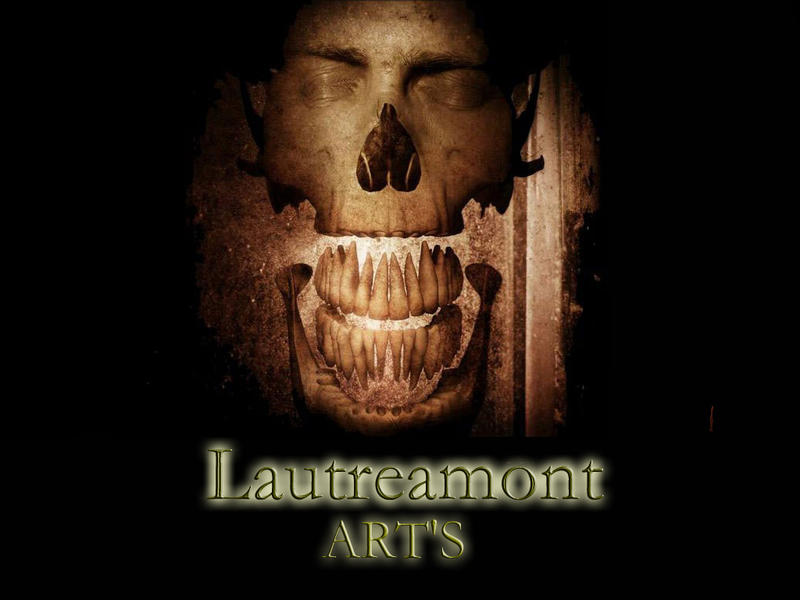 LAUTREAMONTS's Profile Picture
