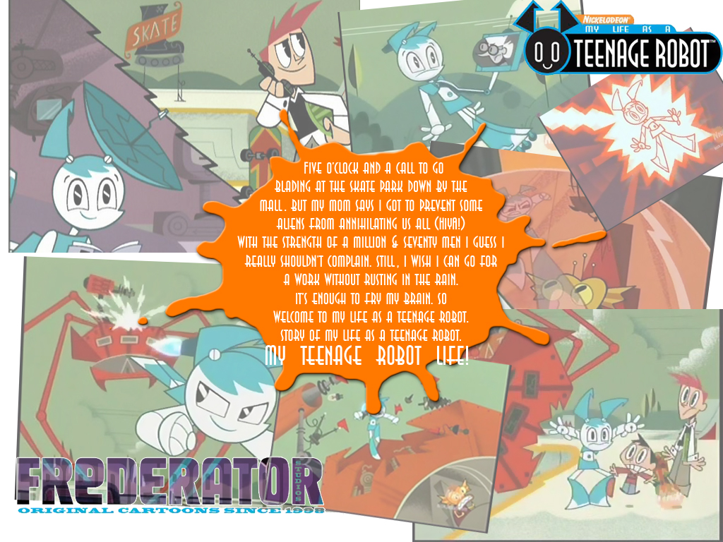 Old MLaaTR Lyrics Wallpaper By WittNV