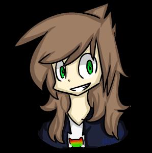 breadstiix's Profile Picture