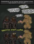 Ask Shepard 5