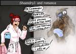 Ask Shepard 12