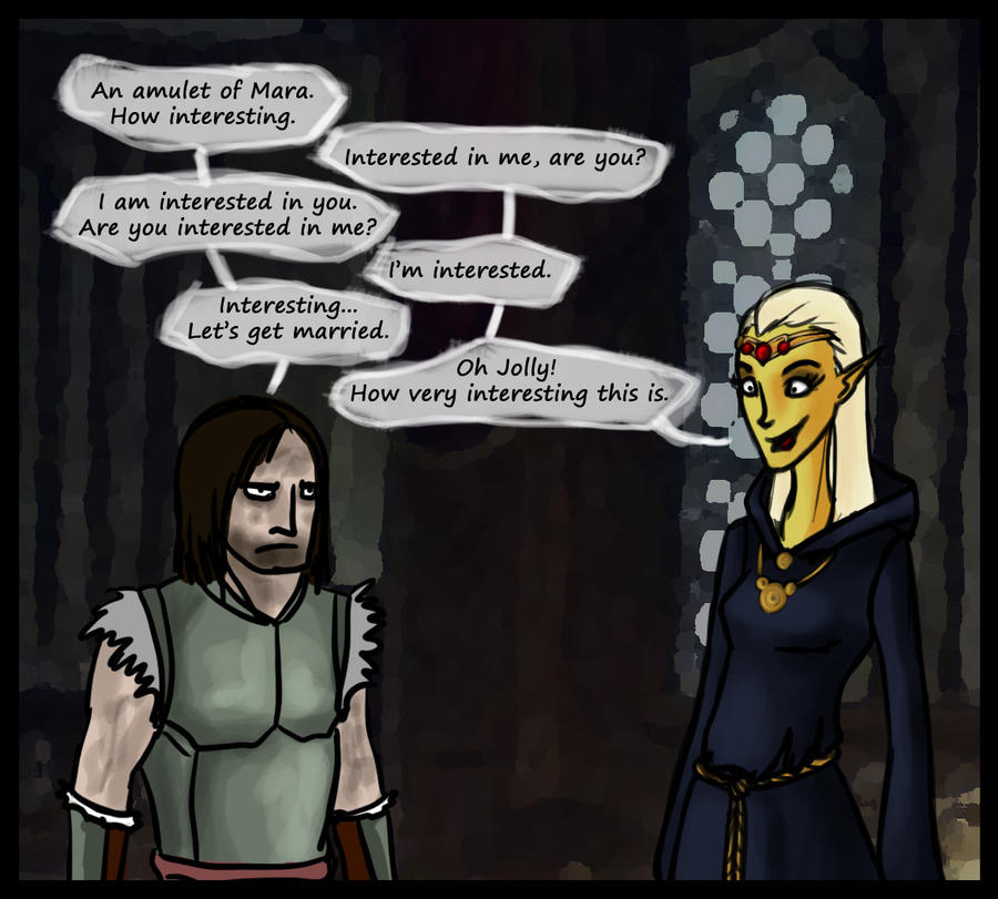 marriage_in_skyrim_by_pomponorium-d4gsujt.jpg