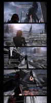 Mass effect 3 Detour - P9