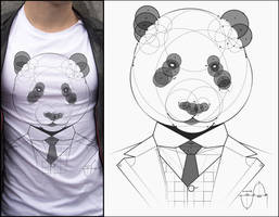 Venns Panda