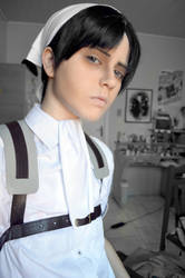 Rivaille vers. cleaning