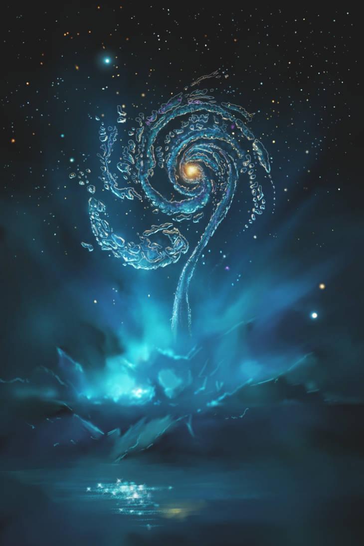 Философия в картинках - Страница 4 Pinwheel_galaxy_m101_by_shootingstarlogbook_dd70ulv-pre.jpg?token=eyJ0eXAiOiJKV1QiLCJhbGciOiJIUzI1NiJ9.eyJzdWIiOiJ1cm46YXBwOjdlMGQxODg5ODIyNjQzNzNhNWYwZDQxNWVhMGQyNmUwIiwiaXNzIjoidXJuOmFwcDo3ZTBkMTg4OTgyMjY0MzczYTVmMGQ0MTVlYTBkMjZlMCIsIm9iaiI6W1t7ImhlaWdodCI6Ijw9MjQwMCIsInBhdGgiOiJcL2ZcLzQ3NWRmNjcyLWJiMzItNDEwYy1iZDdmLWIxOGUxZTVjZjMyN1wvZGQ3MHVsdi1jNTgxY2IzMS0xMWU5LTRkMzEtYjliNS1hMDJlOTRmYWViNzQuanBnIiwid2lkdGgiOiI8PTE2MDAifV1dLCJhdWQiOlsidXJuOnNlcnZpY2U6aW1hZ2Uub3BlcmF0aW9ucyJdfQ