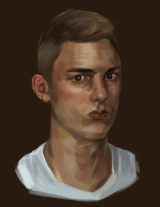 JakeWBullock's Profile Picture