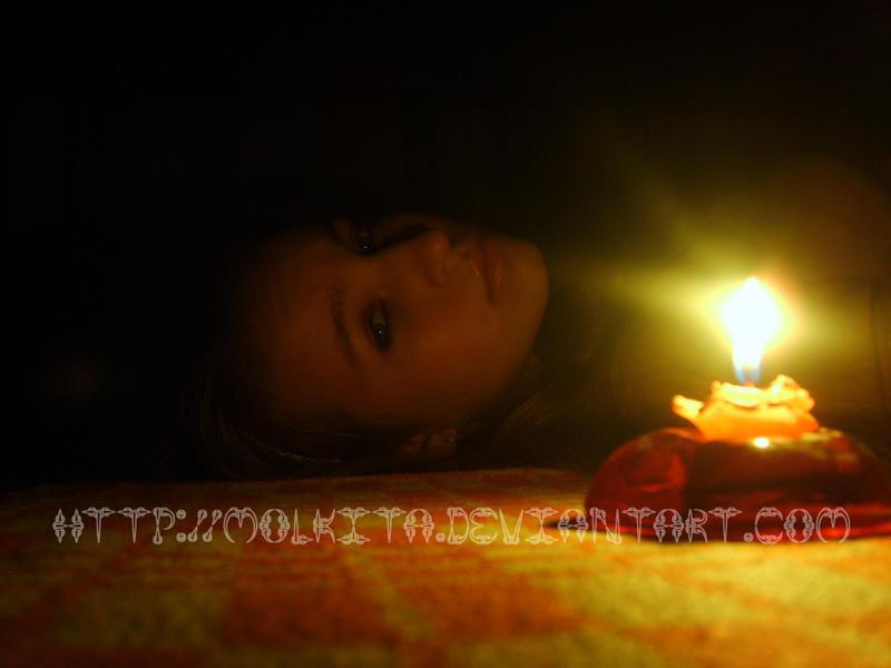 Plamen  svece _candle__by_Molkita