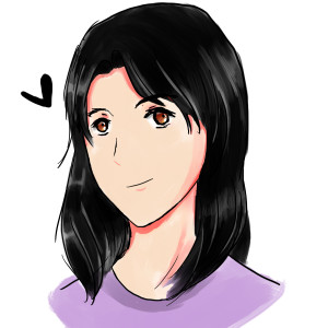 sakuramelodysong's Profile Picture