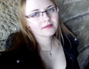 xNanys's Profile Picture
