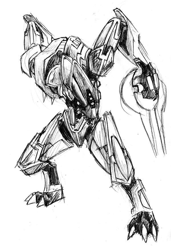 Bungie net : Halo 3 Forum : Armor Perm Suggestions - FUTURE DLC