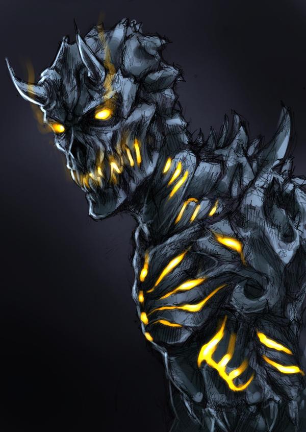 [Image: Hell_Demons__Awww_Yeaaaah_by_cheeseboy18193.jpg]
