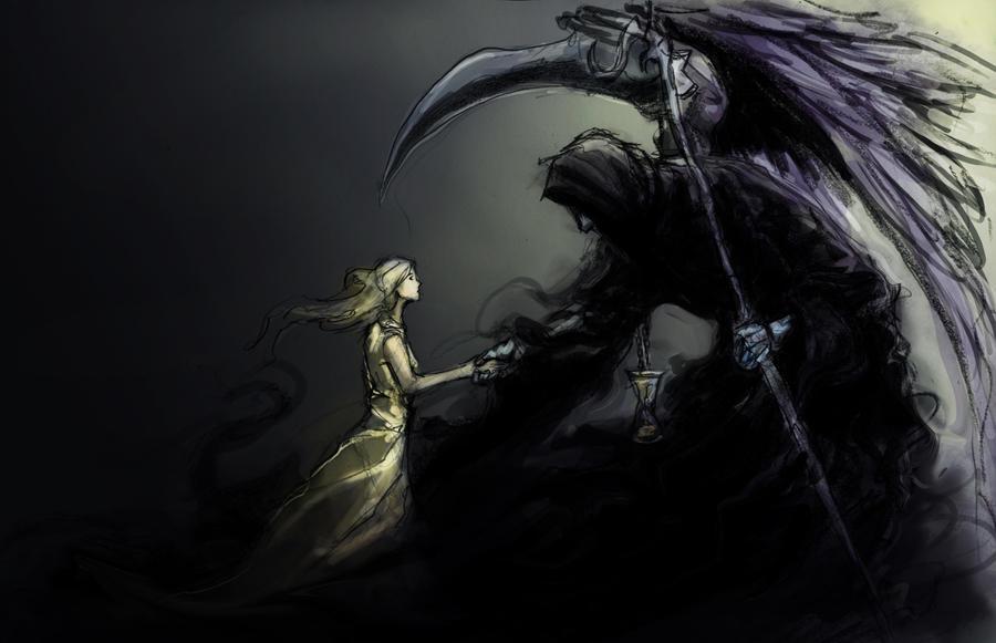 http://img15.deviantart.net/0bf3/i/2009/196/2/c/soul__meet_death__by_cheeseboy18193.jpg