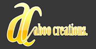 Forum signature by aboo-designs