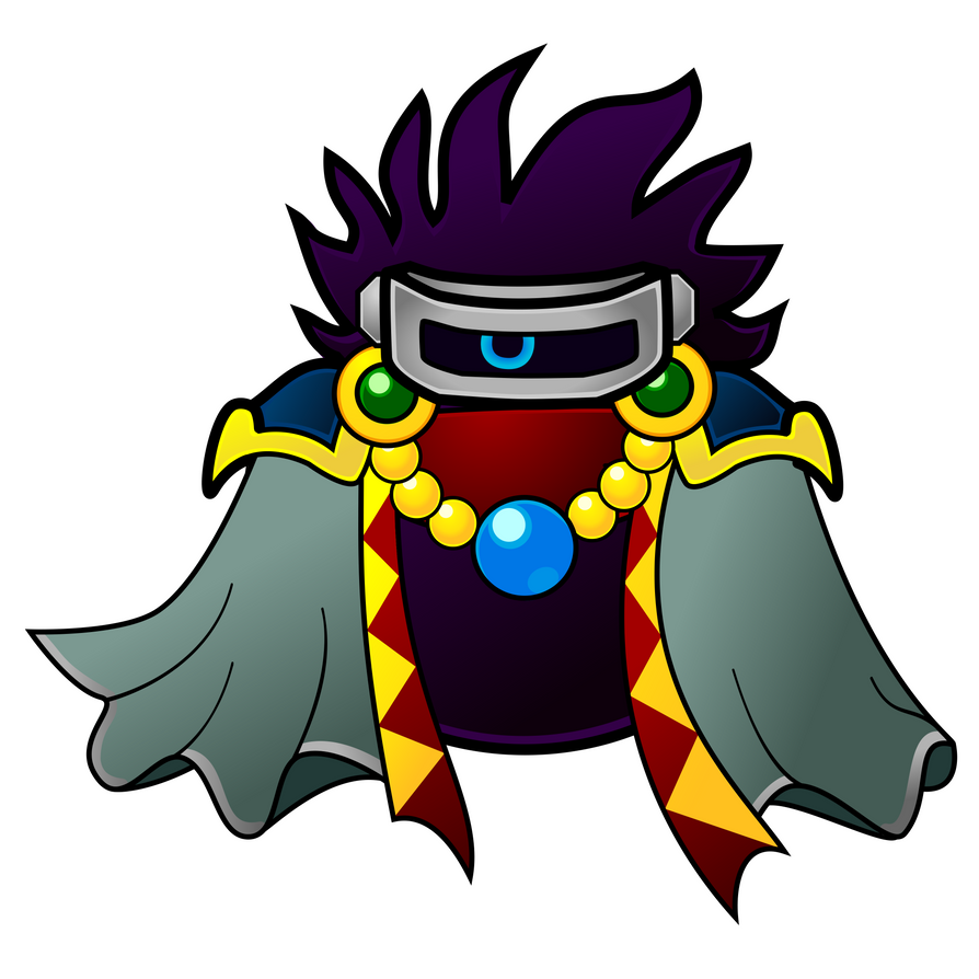 dark matter swordsman skylar - photo #9