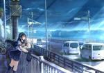 Her scenery 02