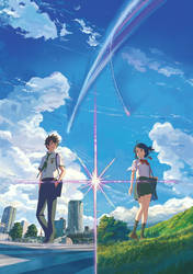 reproduction_YourName