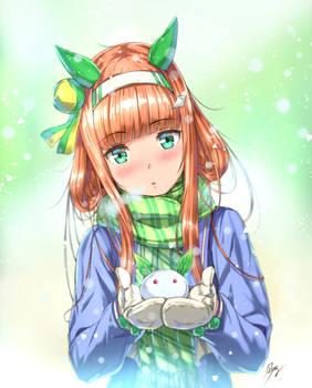 Suzuka_Fanart2