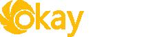 Okaymmo-logo by okaymmo